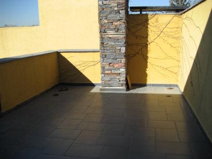 terraza del dormitorio pr