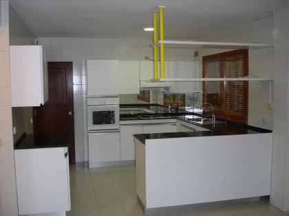 Cocina office