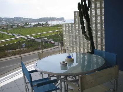 terraza-raquel.jpg