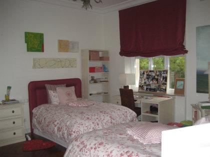 Dormitorio ni�os