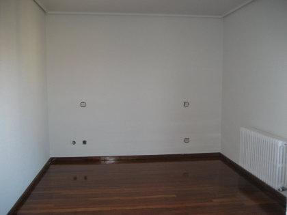 dormitorio principal. 20