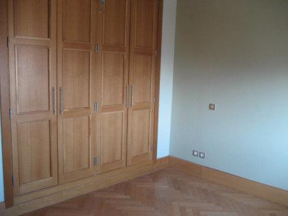 armario principal