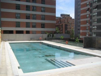 alquiler de apartamentos en madrid zona arturo soria