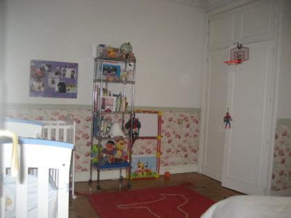 dormitorio 3.
