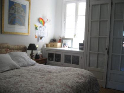 perspectiva dormitorio.