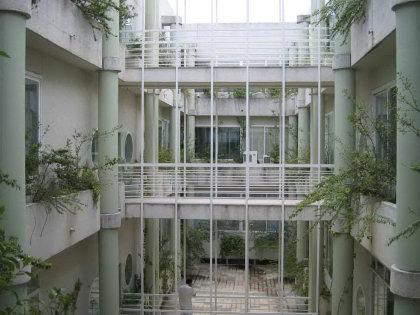 interiores-ajardinados-