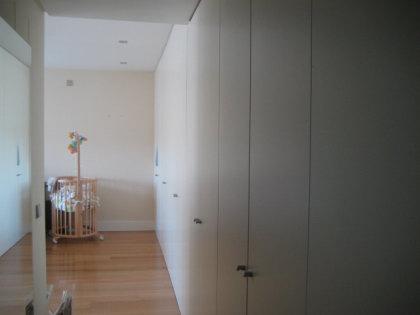 Armarios dormitorio princ