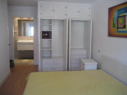 detalles dormitorio princ