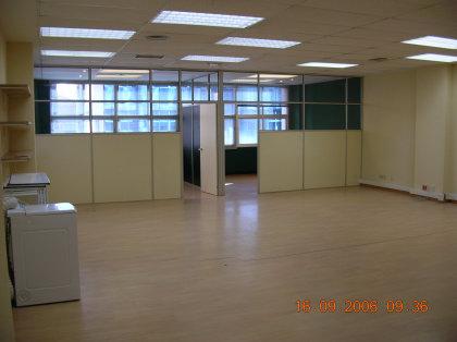 2 despachos