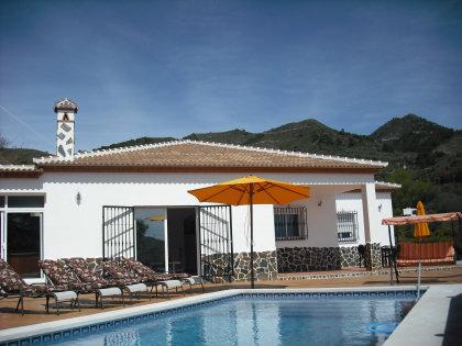 Alquiler Casas De Campo Malaga Wwwinmocompetacom