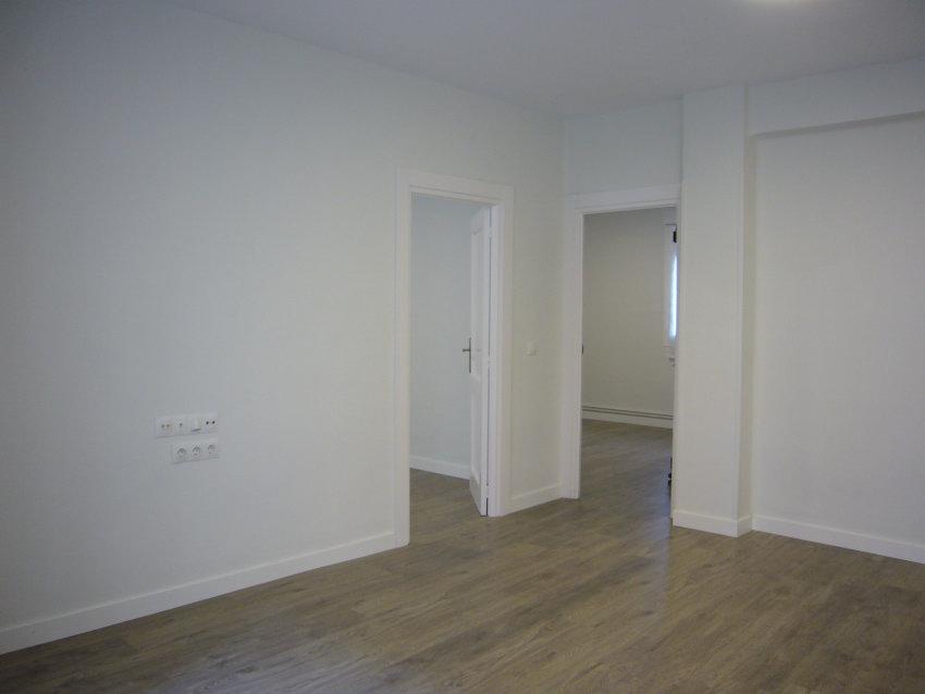 Piso alquiler navarra 1551932 - Alquiler pisos tudela navarra ...