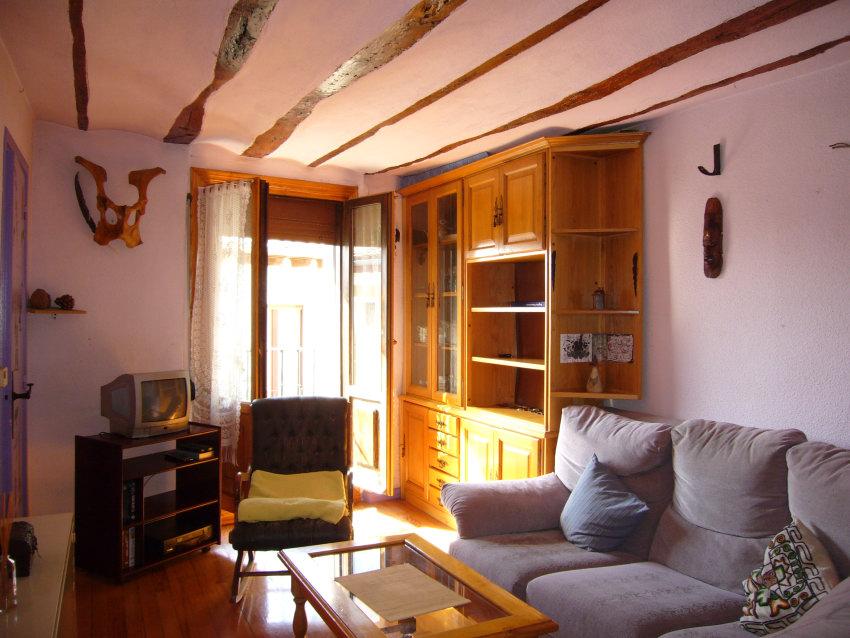 Alquiler pisos casco antiguo pamplona www for Alquiler piso donostia antiguo
