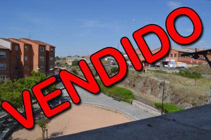 Venta Pisos Puente Hierro Segovia Www Domalia Com